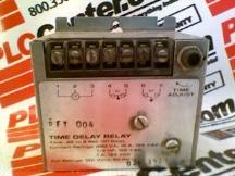 ROCKFORD RFY-004