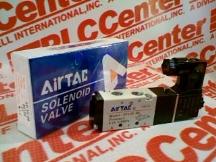 AIRTAC 4V110-06