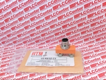 HTM ELECTRONICS U2R53ZC3