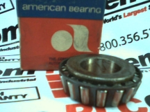 ABC BEARINGS 02876