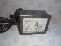 ELECTROSTATICS INC T-1246SL