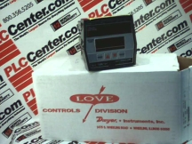 LOVE CONTROLS 32540