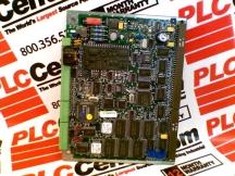 METTLER TOLEDO A14849200A