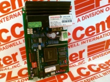 PFEIFFER TCP-035