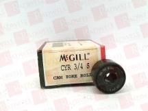 MCGILL CYR-3/4-S