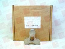 ASEA BROWN BOVERI 9630040081