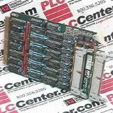 XYZ ELECTRONICS F0025-00085B