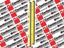 SICK OPTIC ELECTRONIC 1016570