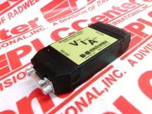 B&B ELECTRONICS HDV100A1