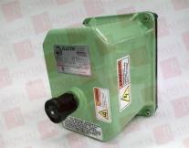ELECTRIPOWER MAR50104