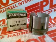 HARDINGE A0P-000-194