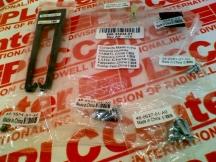 FOXCONN 800-33434-01