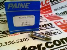 PAINE 211-37-990-01