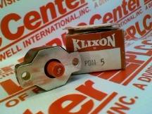 KLIXON PDM-5