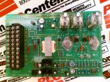 SEIDENSHA SVC-OL-AC-9103