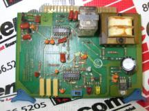 DELAVAN ELECTRONICS 42407