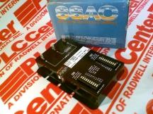 SSAC RS4B23