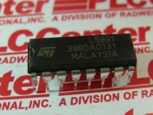 ST MICRO L5991