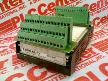 INDEL AG 609010700