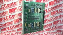 NORTEL NETWORKS QPC237C