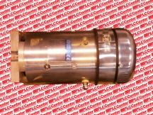 CFR 151-NA-VP1-Q