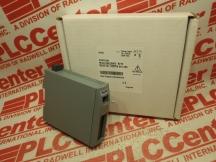 PARTLOW MLC9002B210
