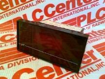 NAMCO CA4308-0000