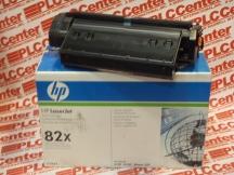 HEWLETT PACKARD COMPUTER C4182X