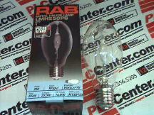 RAB LIGHTING LMH250PS