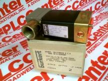 BURKERT EASY FLUID CONTROL SYS 331-C-1/8-F-BR-MAN
