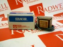 STANCOR P-8389
