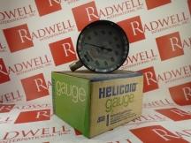 HELICOID 940R-4-1/2-SM-BT-W-1000