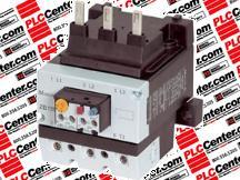 MOELLER ELECTRIC ZB150-50