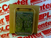 DIAMOND POWER 333088-1032