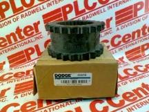 BALDOR DODGE 004250