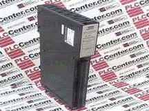 SPECTRUM CONTROLS 8000-RIO-244