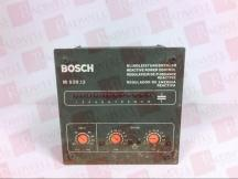 BOSCH M-539.12