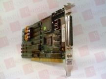 MFP GMBH IT80-PC