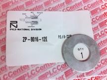 PYLE NATIONAL ZP-8016-12E