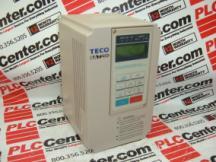 TECO WESTINGHOUSE MA7200-4001-N1