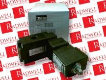 SCOVILL LB-53013-S
