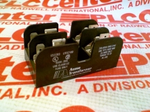 Acme Electric Panel Accessories