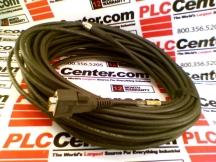INTERCON 1 300-0223-75