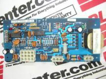CONVERGENT ENERGY 3610108