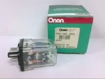 ONAN GENERATOR 307-0773