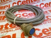 CAROL CABLE E60233-8