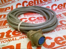 GENERAL CABLE E60233-8