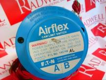 AIRFLEX 145748AL