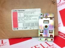 CUTLER HAMMER C351MP1