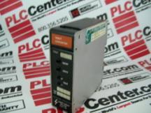 TURNBULL CONTROL SYS D005/J/0-500F/OP/0-10V/NONE/TB/